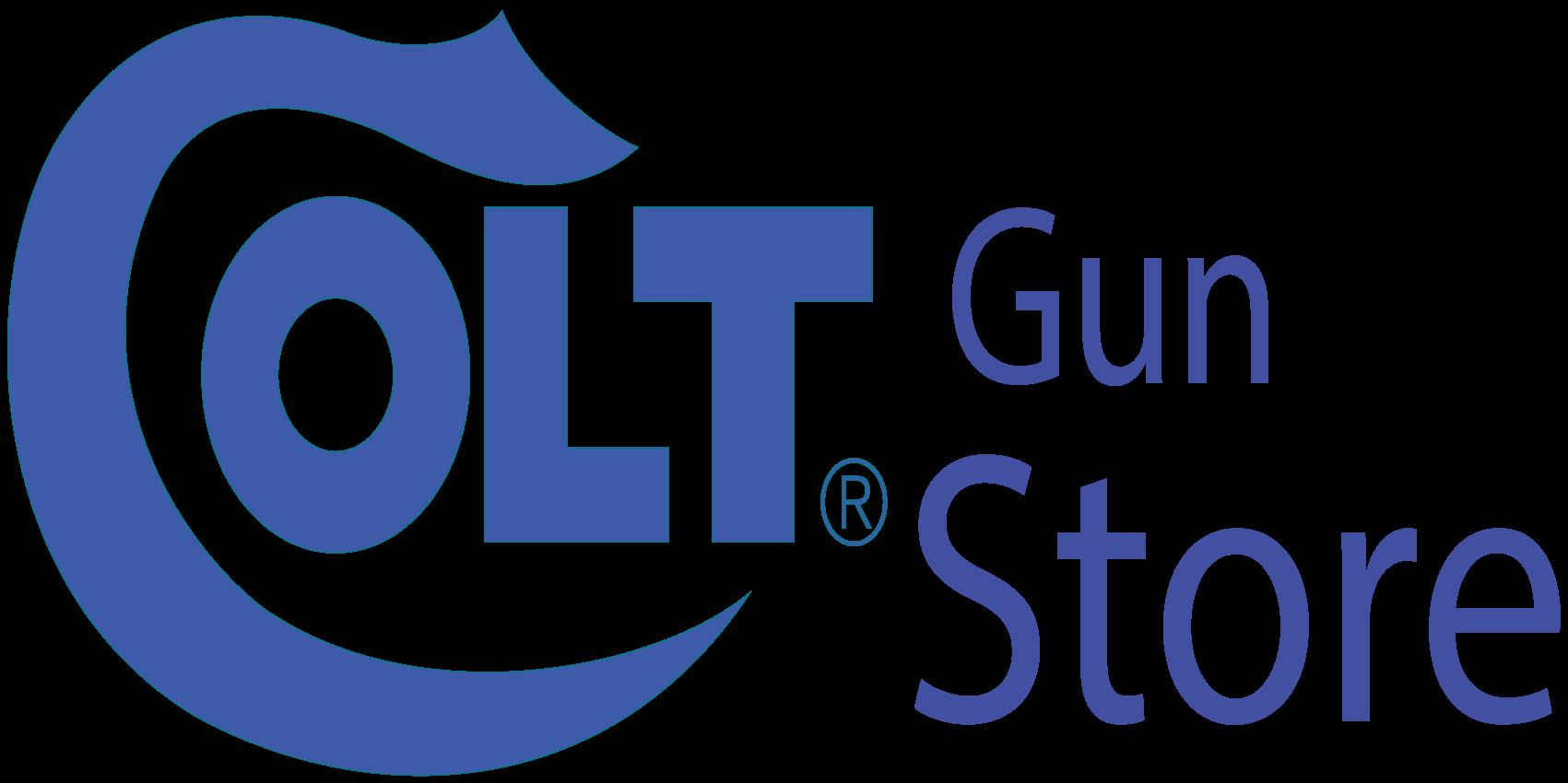 Colt Gun Store